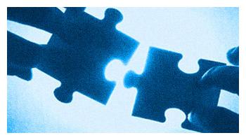 leistungen_puzzle